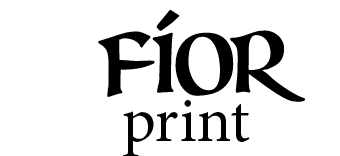 Fior Print